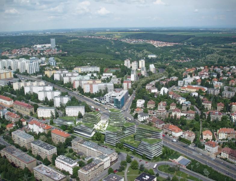 borislavka_A_nadhled_camera04 WEB